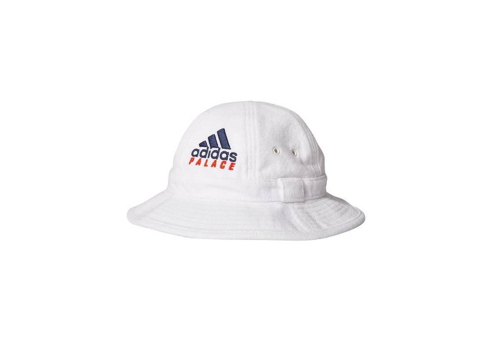 b228e09ffc52b Adidas Adidas x Palace On Court Towel Bucket Hat Size one size ...