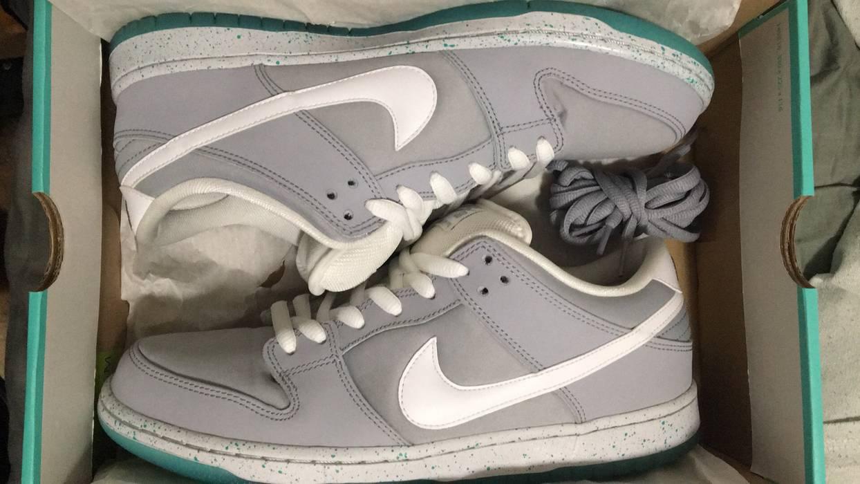 10bb823cd114 Nike Nike SB Dunk Low