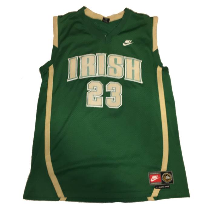 cheap for discount 18205 a6e82 inexpensive lebron james high school jersey nike 9dadd 0aae3