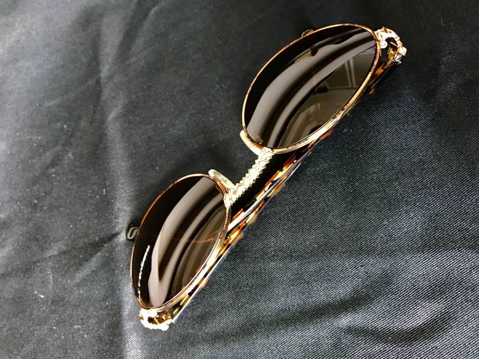 f5ba773cb0b Vintage J  tash x Caviar 4011 50 Vintage Frames Size one size ...