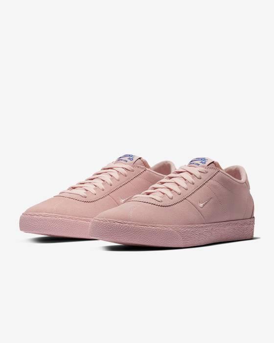 buy online 0fd1f a5e93 Nike. Nike SB Zoom Bruin NBA