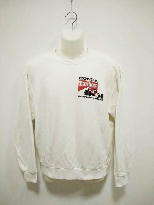 marlboro 1990s honda mclaren marlboro formula one grand prix
