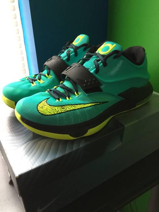b038a202588a Nike Nike KD 7
