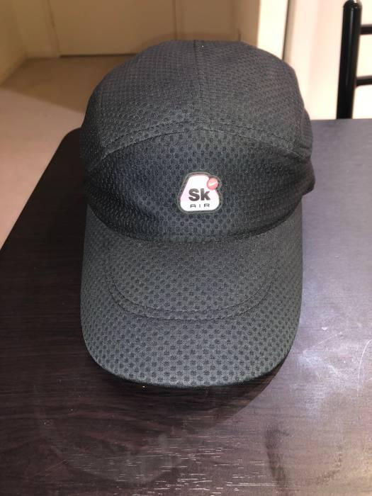 Nike Nike SK Air Skepta Tailwind Hat Size one size - Hats for Sale ... 21391802af7