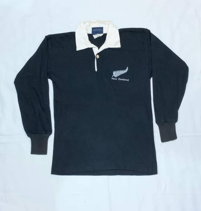 655915ec13fd Canterbury Of New Zealand Vintage Canterbury Of New Zealand All