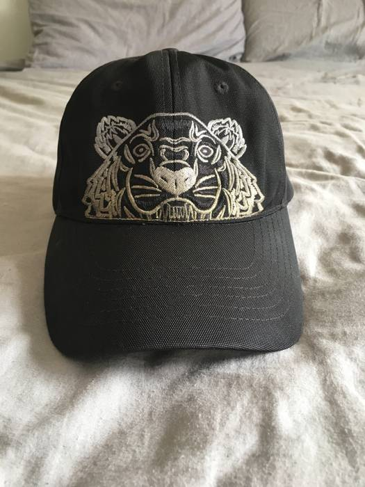 Kenzo Kenzo hat Size one size - Hats for Sale - Grailed a8032f06280