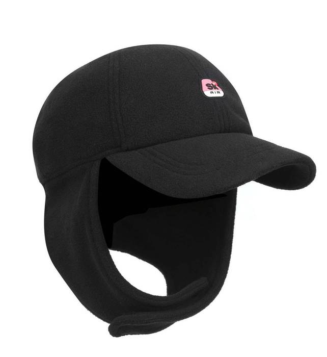 Nike SK Air Earflap Cap Size one size - Hats for Sale - Grailed 525d5fc7980