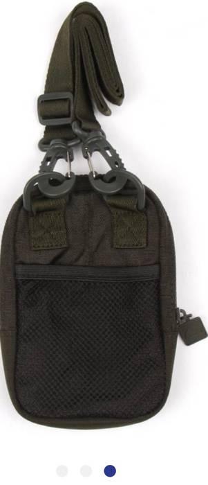 226131efa5 Ellesse Ellesse Flight Bag Size one size - Bags   Luggage for Sale ...