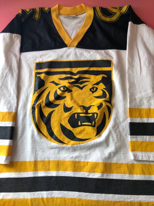 Vintage Vintage Colorado College Hockey Jersey Size l - Jerseys for ... c2b773a3ae5