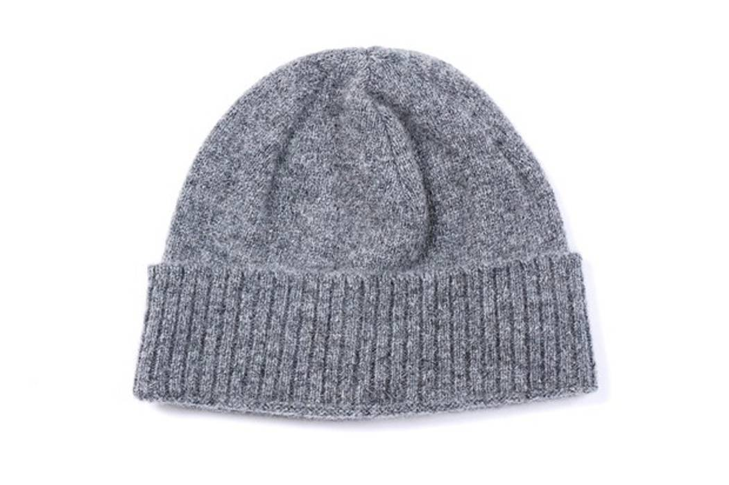Norse Projects lambswool beanie Size one size - Hats for Sale - Grailed 22146ee2a04