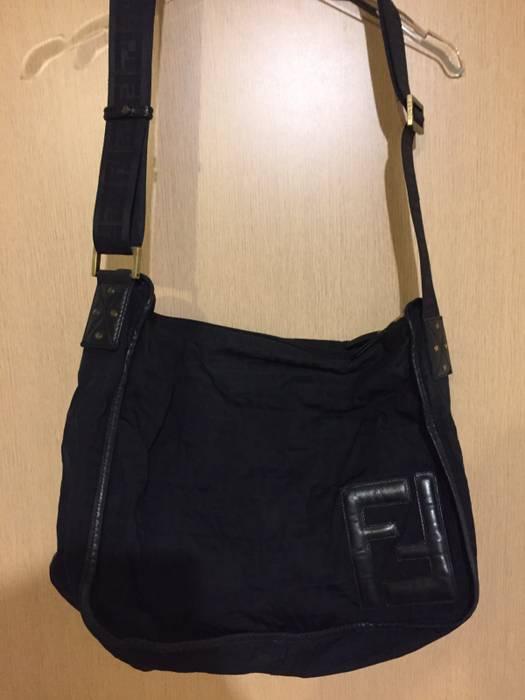 d6fdf1b01aaf Fendi Fendi Bag Size one size - Bags   Luggage for Sale - Grailed