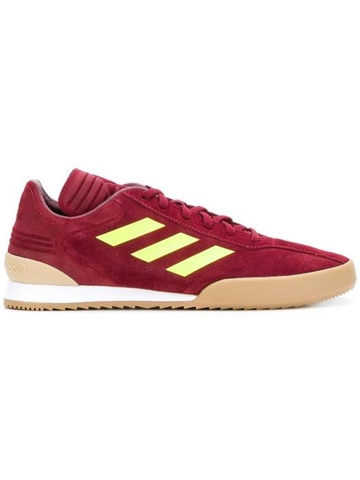 buy online da8c6 a01fb Adidas Copa Super Suede Burgundy - New with Box Size US 11  EU 44