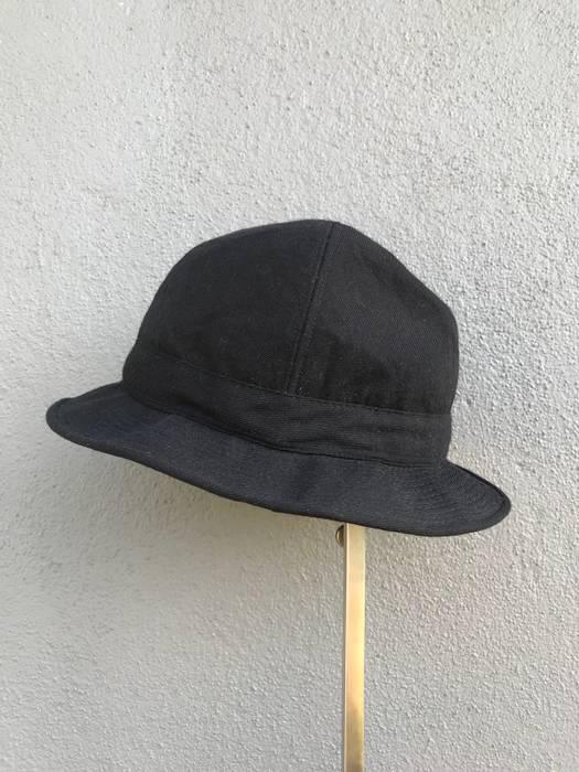 Comme des Garcons Comme des Garcons CDG h m Bucket Hat Size one size ... 0069002a649