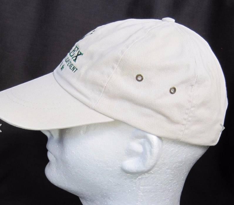 7b72076f4ba Rolex Rolex 2001 Kentucky Golf Cap Vintage Polo Dad Hat Strapback Size ONE  SIZE - 5