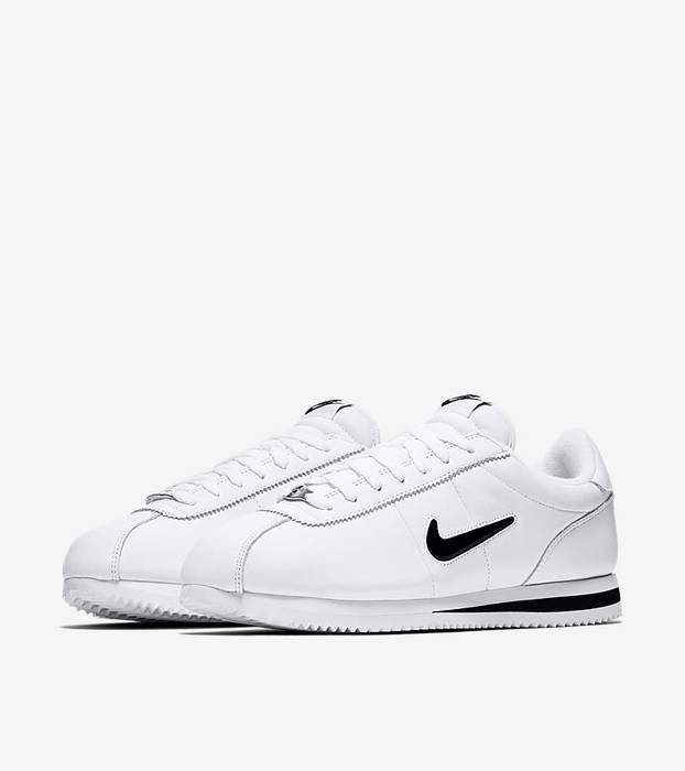 Nike Nike Cortez Jewel Black Diamond Size 10 - Low-Top Sneakers for ... 919c3cc3c