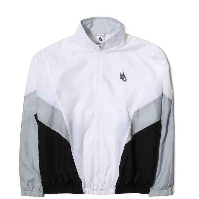 dac992070681 Nike NikeLab Heritage Unisex Track Jacket Size m - Light Jackets for ...