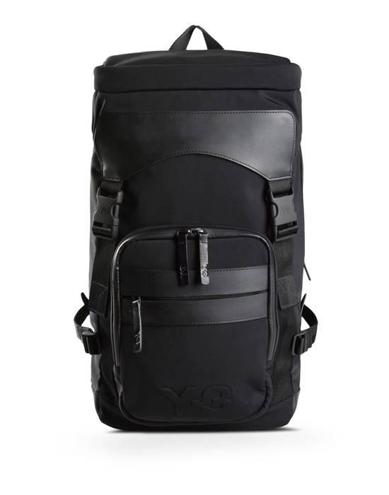 f4d1ab800e27 Adidas Y-3 Yohji Yamamoto Adidas Ultratech Bag Backpack Size ONE SIZE