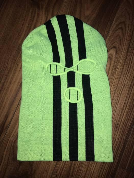 9bd7fbeae90 Adidas Adidas Alexander Wang Balaclava Size one size - Hats for Sale ...