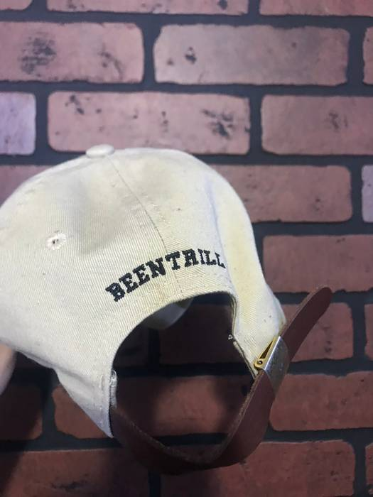 Been Trill Been Trill x Coca-Cola Dad Hat Size one size - Hats for ... a602c0acce01