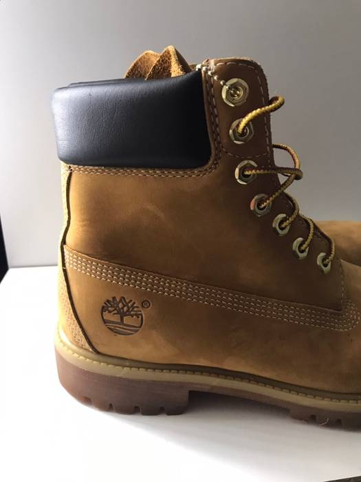 Timberland Timberland boots Size 8.5 - Hi-Top Sneakers for Sale ... 375aefe7616f