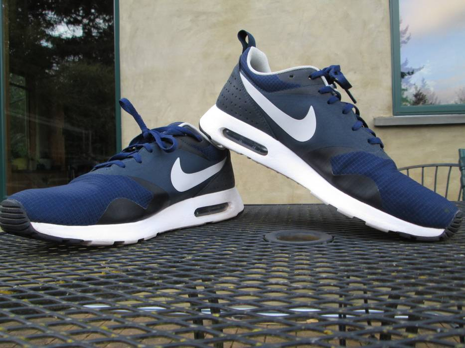 on sale 51c93 2b93e Nike. Air Max Tavas