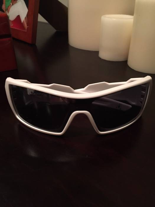 fb4376d5fb Oakley OIL RIG T-Pain Limited Edition Size ONE SIZE