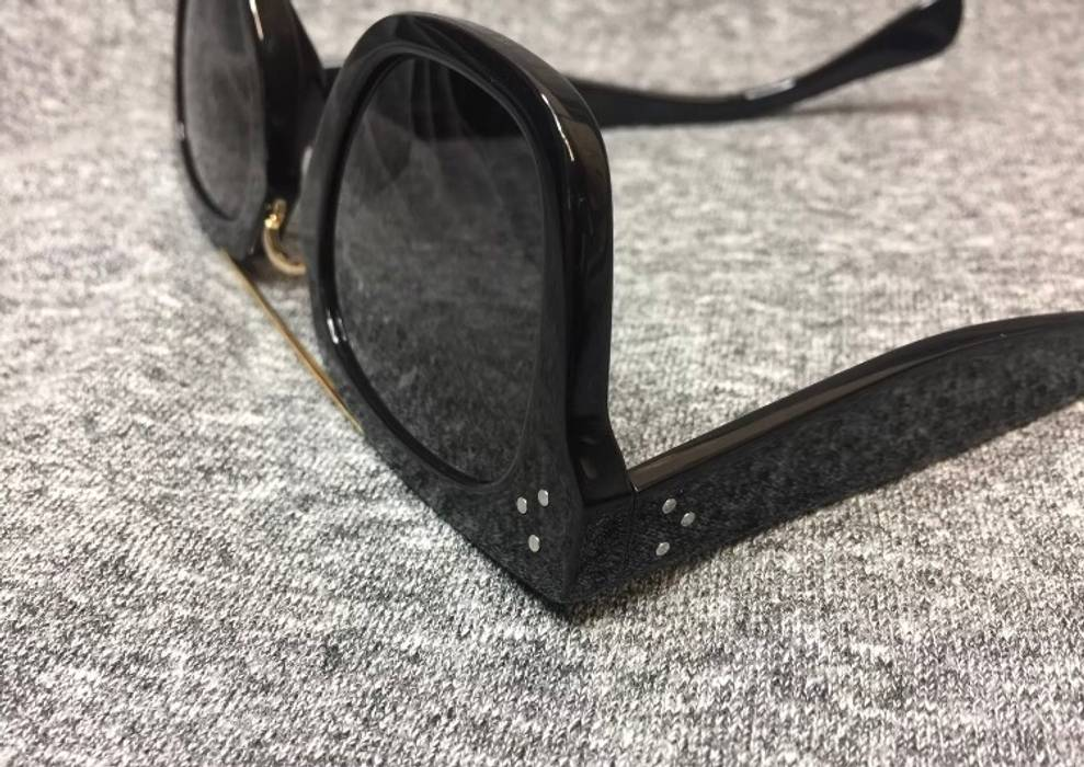 9ee6f979ce6 Celine Celine 41077 Sunglasses Size one size - Sunglasses for Sale ...