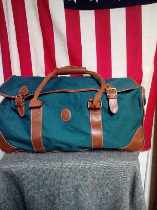 719cb45af1 Ralph Lauren Final price!!! No more offers!!! Polo Ralph Lauren ...