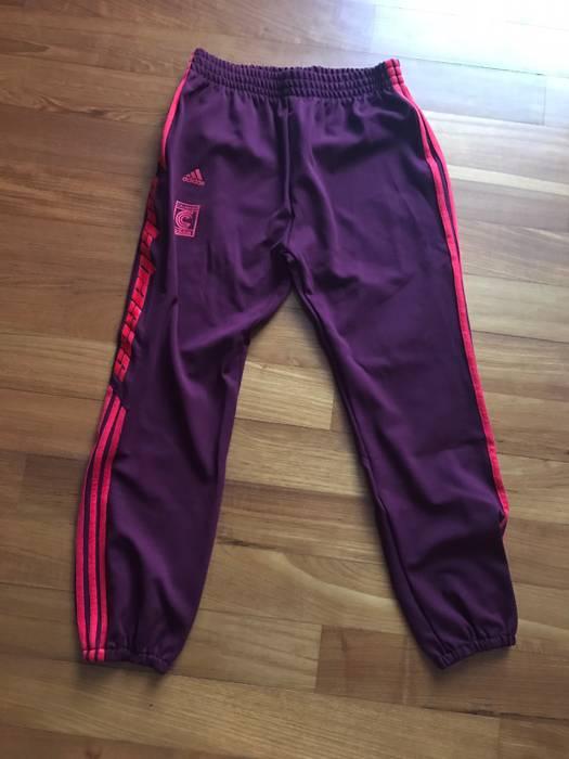 fdc304a92 Adidas Kanye West Yeezy Calabasas Joggers Size 30 - Sweatpants ...