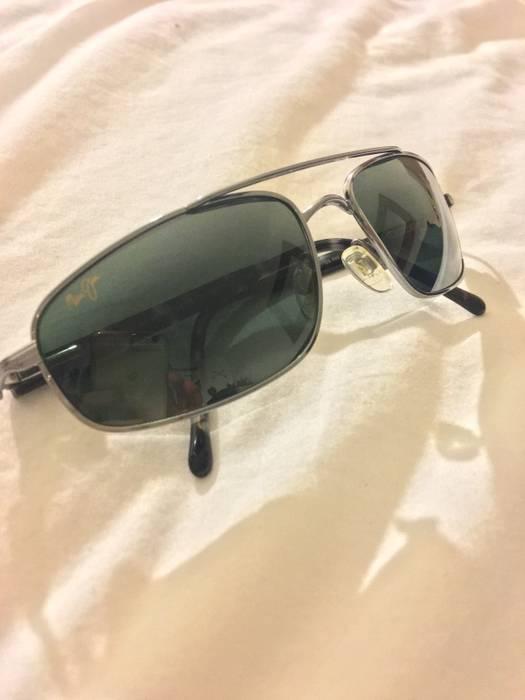 e5ff6edf8d Maui Jim Kahuna Sunglasses Size one size - Sunglasses for Sale - Grailed