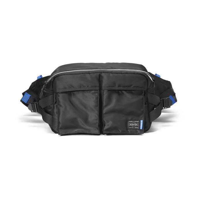 Adidas Shoulder Bag Size one size - Bags   Luggage for Sale - Grailed a8bab87968b7a