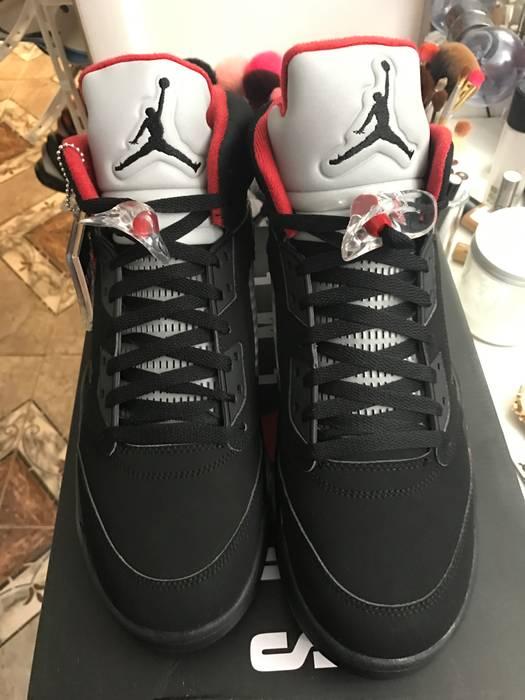 c4b861b7b930 Jordan Brand Air Jordan 5
