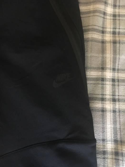 b764503071b6 Nike Nike Tech Fleece Pants 2.0 M  150 Size 32 - Sweatpants ...