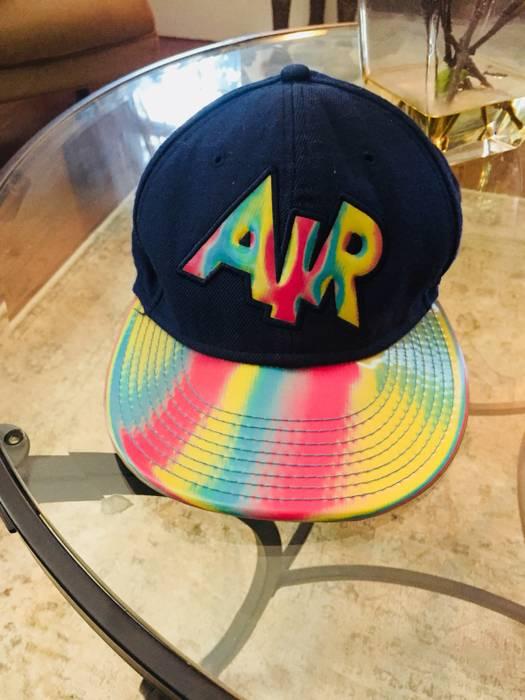 Nike Be TRUE Holocene Rainbow AIR SnapBack Size one size - Hats for ... bbf55175f16