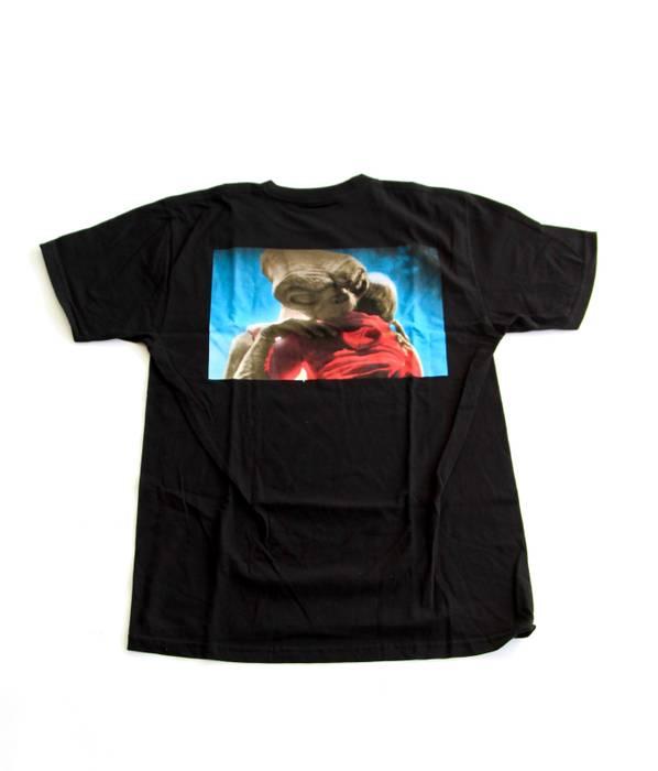 Supreme E.T. Shirt Size l - Short Sleeve T-Shirts for Sale - Grailed f7c08c25c