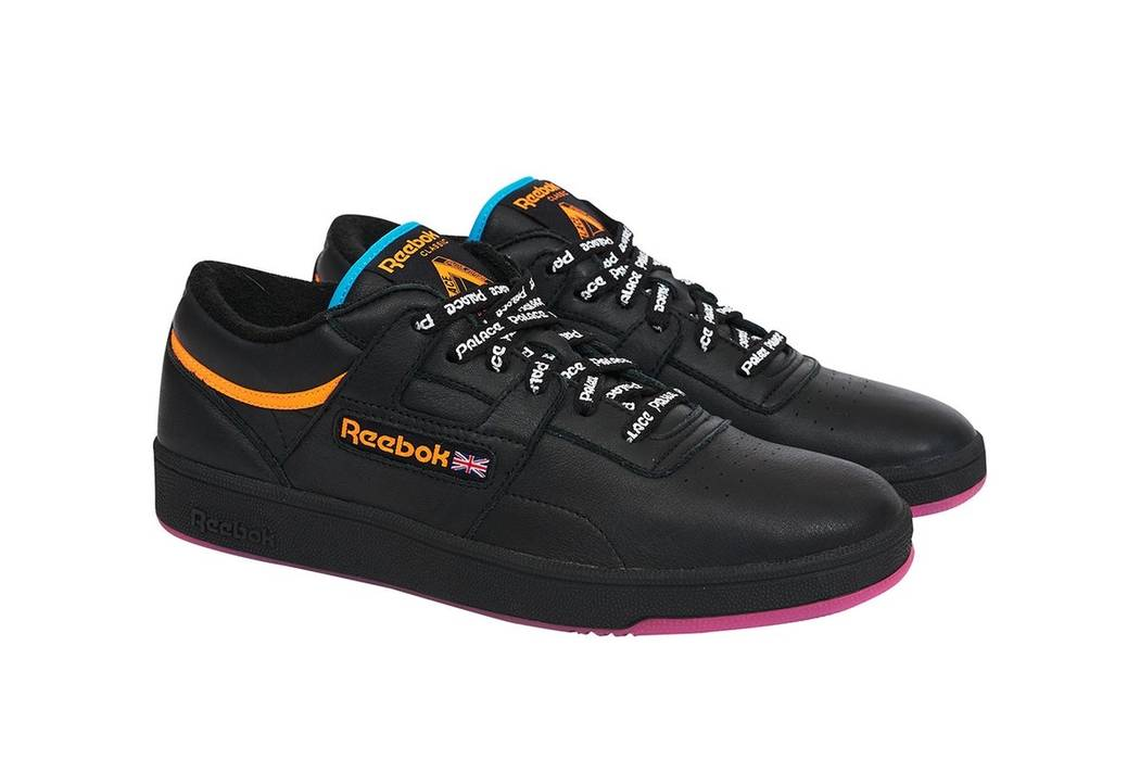 f6c9fd17f73 Adidas Reebok Classic Retro Colorway Size 13 - Low-Top Sneakers for ...