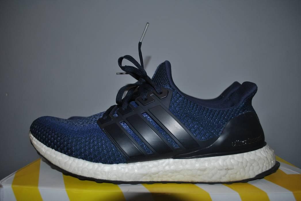 7ed9627be4a Adidas. Adidas Ultraboost Ultra boost 2.0 Size 11.5 AQ5928