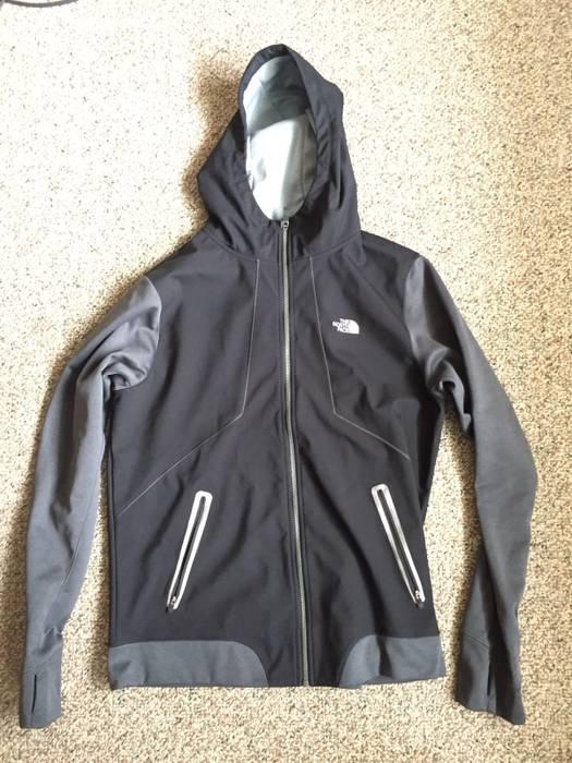 bbce6cfa508a The North Face The North Face Kilowatt Jacket Size l - Light Jackets ...