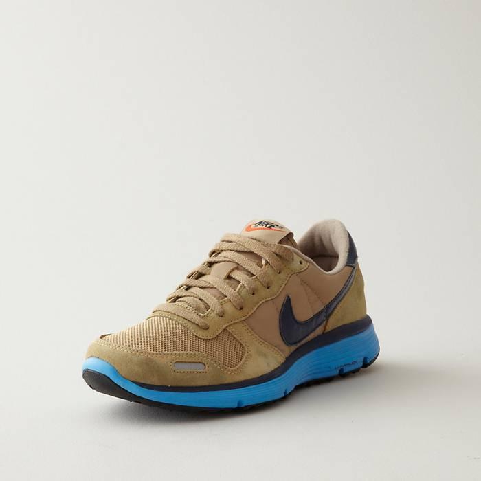Nike Vortex Vintage Lunar (+) Size 8.5 - Low-Top Sneakers for Sale ... 54bd9923df89