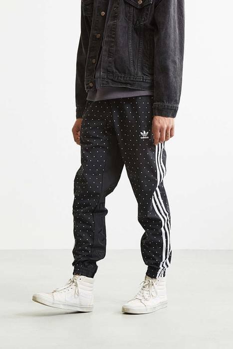 71904cf3a Adidas Pharrell Adidas Carrot Track Pants   Jogger Size US 30   EU 46