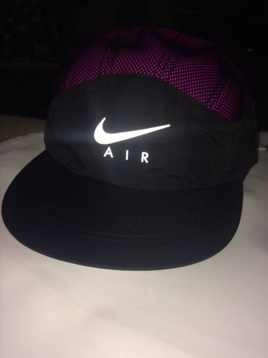 1c9e770da7531 Supreme Supreme x Nike Trail Running Hat Size one size - Hats for ...