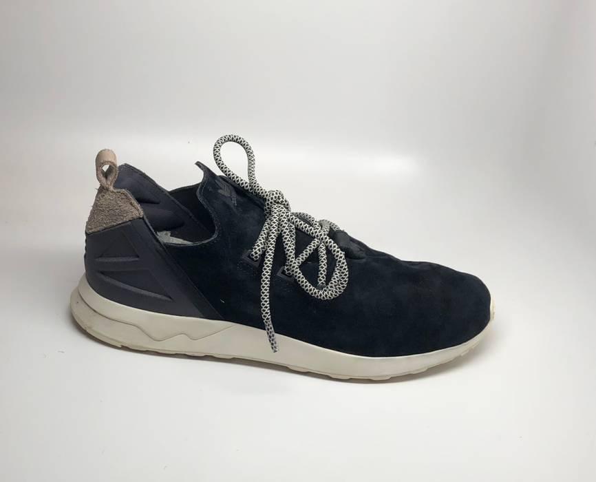 super popular 5974a 0afc5 Adidas adidas ZX Flux ADV X BB1405 Size US 10.5   EU 43-44