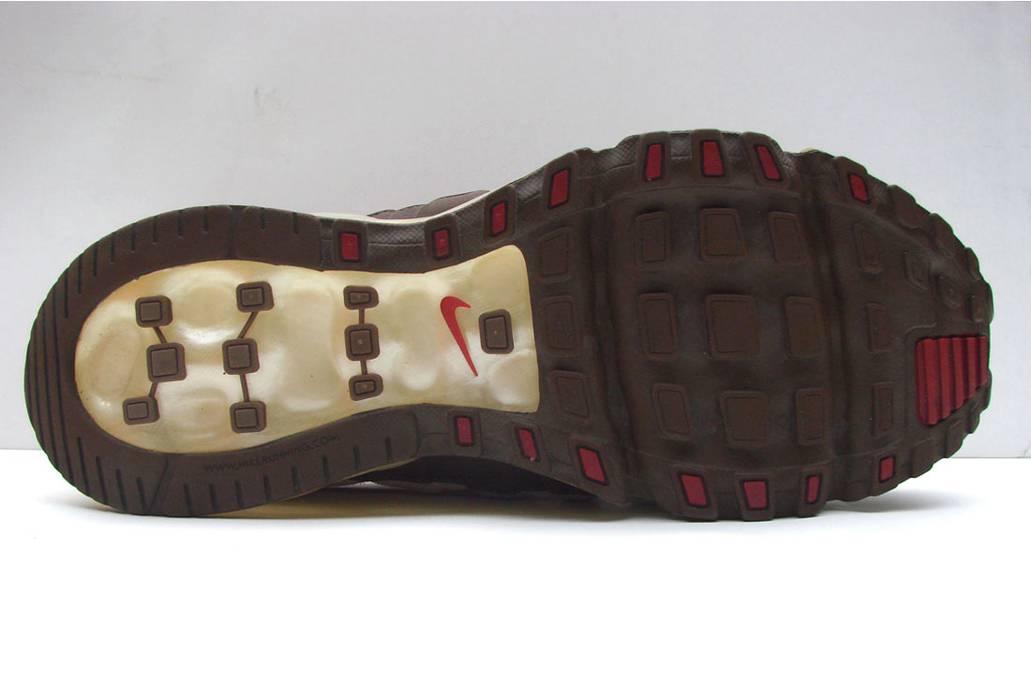 new styles 63a68 4ed55 Nike Air Max 95 - 360 Bacon DQM Size US 11  EU 44 - 3