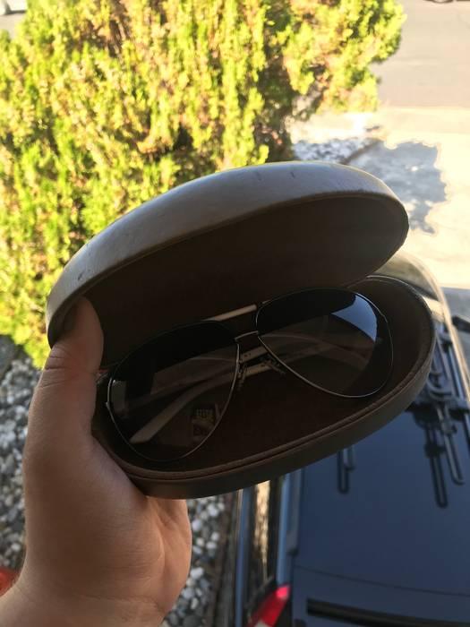 57781d6eedf Gucci Gucci Sunglasses 1933 6XL9C Size one size - Sunglasses for ...