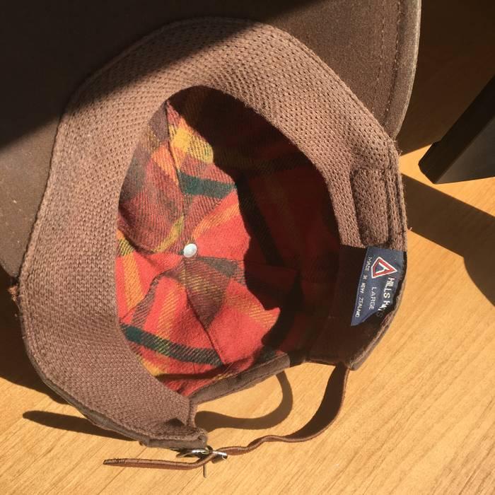 Filson Hills Hats Oilskin Hat Size one size - Hats for Sale - Grailed 98d81d2e90e2