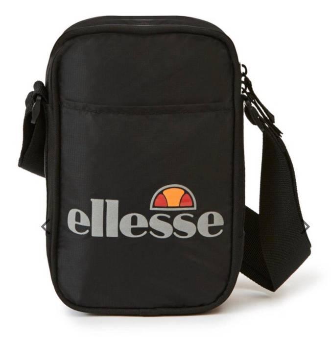 d90e4dc315 Ellesse Ellesse Flight Bag Size one size - Bags   Luggage for Sale ...