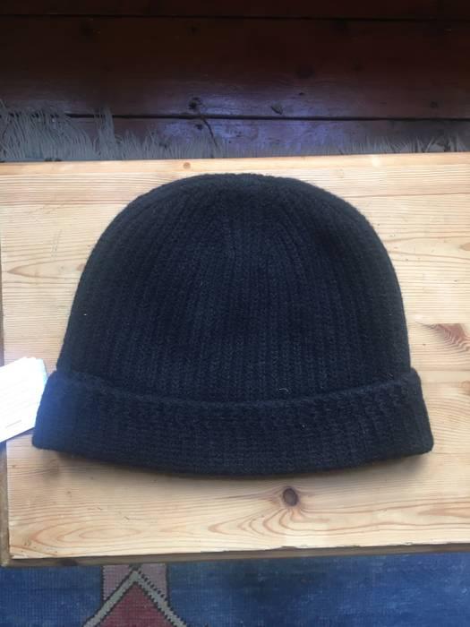 Visvim Visvim Knit Beanie Size one size - Hats for Sale - Grailed 4d6f4b470e38