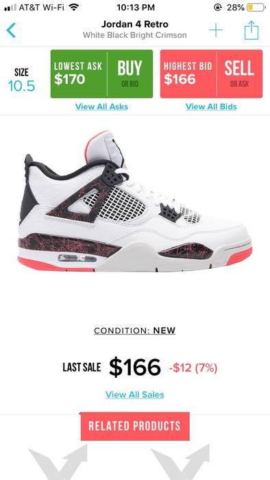 cc3b09dd6b1400 Jordan Brand jordan shoe Size 11 - Hi-Top Sneakers for Sale - Grailed