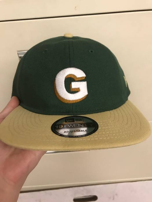 1dbb5acc842 Golf Wang Camp Flog Gnaw Exclusive Hat Size one size - Hats for Sale ...