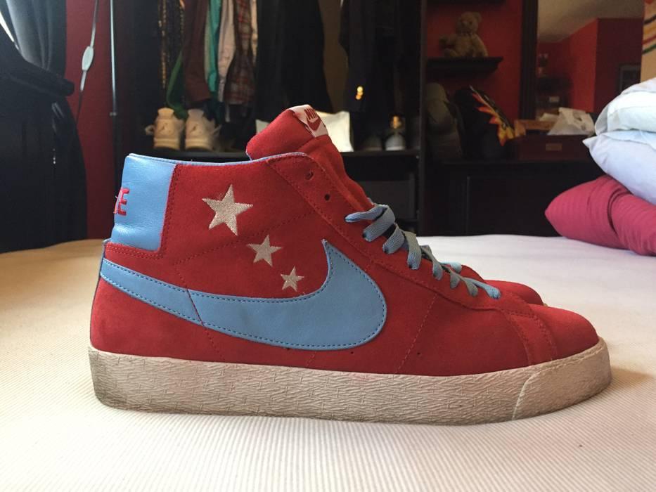 free shipping 73ecc bef89 Nike. SB Vanilla Ice